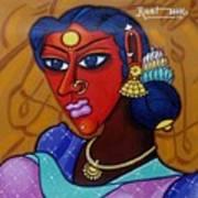 Suryakala Poster