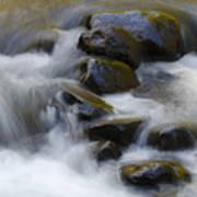 Sweet Creek Oregon 14 Poster