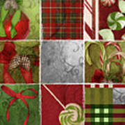 Sweet Holiday IIi Poster