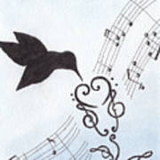 Sweet Symphony Poster