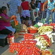 Tapachula 8 Poster