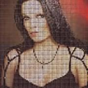 Tarja 7 Poster