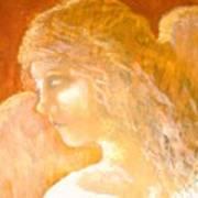 Tender Mercy Poster