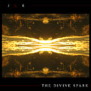 The Divine Spark Poster