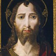 The Savior Poster