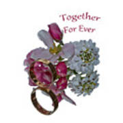 Together For Ever Poster