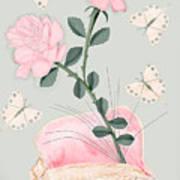Treasures Poster