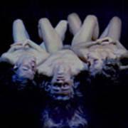 Trio.05 Poster