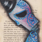 Tristeza Poster