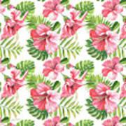 Tropical Paradise-jp3962 Poster