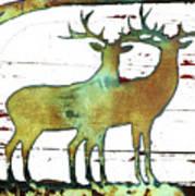 Two Bucks 2 Poster