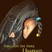 Unafraid2 Poster