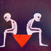 Until Death Do Us Part Poster