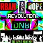 Urban Dope Poster