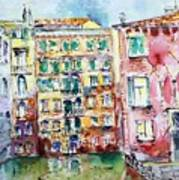 Venice-6-30-15 Poster