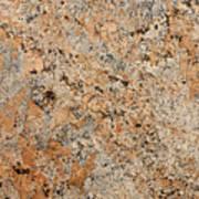 Versace Granite Poster