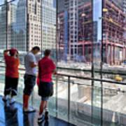 Viewing Ground Zero 2 Poster
