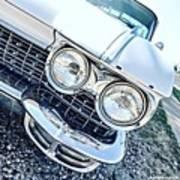#vintage #carcorners Just Make So Poster