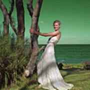 Wedding 5 Poster