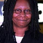 Whoopi 2 Poster