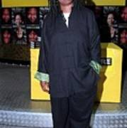 Whoopi 3 Poster