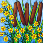 Wild Medley Poster