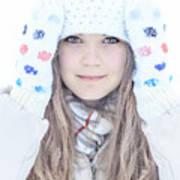 Winter Dreams Poster