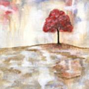 Wishing Tree Poster