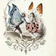 Wordsworth  Poster