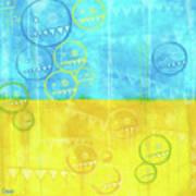 Zeeko Abstract #103 Poster