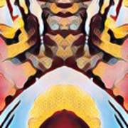 Zolo Soul Poster
