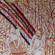 Kintu And Nambi Kintus Tasks Poster