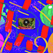 2-27-2009qabc Poster
