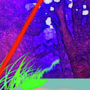 3-24-2009abcdefghijklm Poster