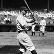 New York Yankees 4 Poster