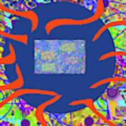 7-22-2012cabcdefghijklmnopqrtuv Poster