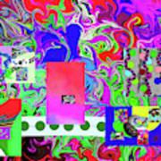 9-10-2015babcdefghijklmnopqrtuvwxyzabcdefghijkl Poster