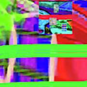 9-18-2015fabcdefghijk Poster
