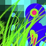 9-21-2009xabcdefghijklmnopqrtuv Poster
