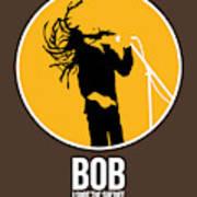 Bob Poster Poster