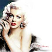 Diva Mm 169 Q Poster