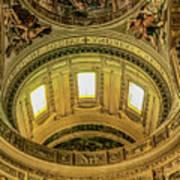 Duchess Of Amalfi Poster