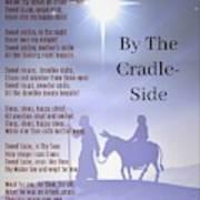 Jesus 20111 Poster