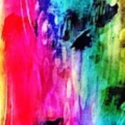 Luxe Splash  Poster