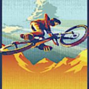 My Air Miles Poster