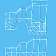 Robotricks Poster