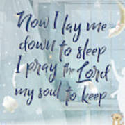Soul To Keep Poster