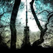 Urban Grunge Collection Set - 04 Poster