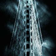 Urban Grunge Collection Set - 07 Poster