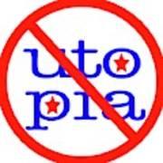 Utopia Poster